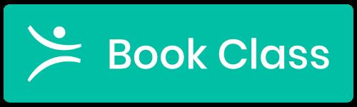 book button preview